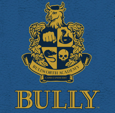 "Rockstar's ""BULLY"" video game « Tjblog74's Blog"
